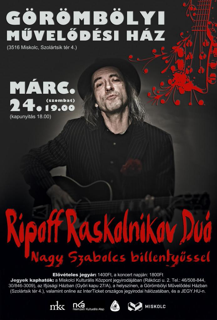 Ripoff Raskolnikov - web + NÉZŐKÉP - 07 3v - 02 -