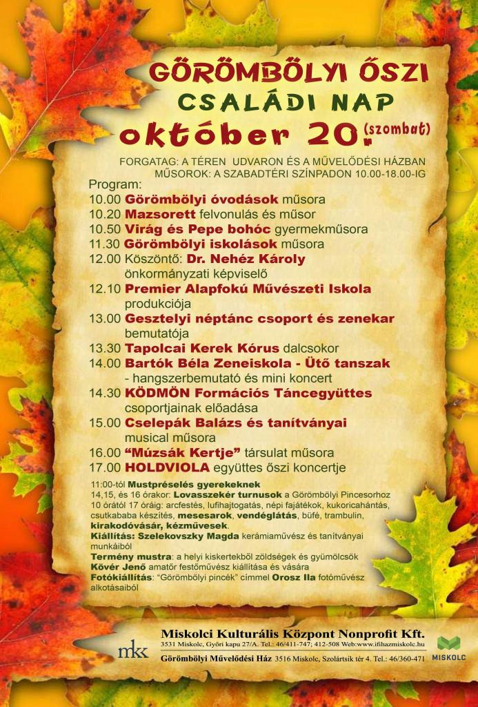 görömbölyi őszi családi - web + NÉZŐKÉP - 2v - 005 - J01 -