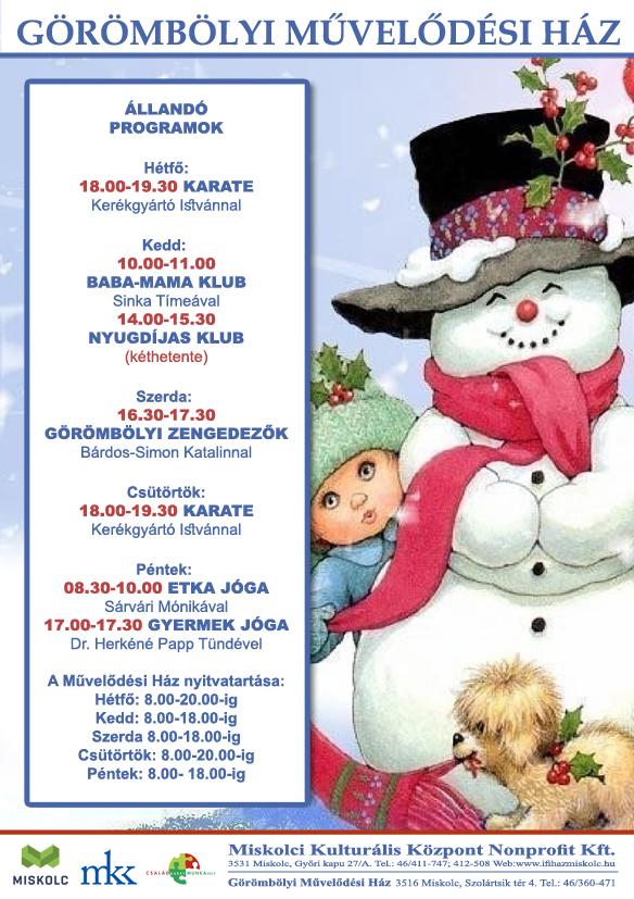 December HÁTA web - 02 - J1 Csb logóval