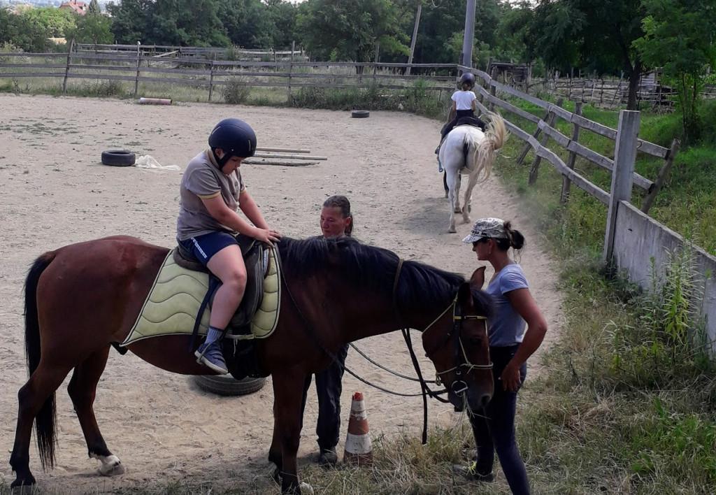 lovas gyuszkó