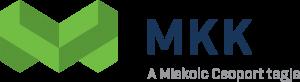 MKK_logo_alap