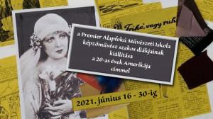 20-as évek kiállítás -  - facebookÚjM! - 1v - 005 - 001